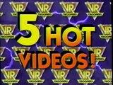 VR Troopers - VHS Promo-w0BcpnrfYm0