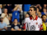 OWN GOAL: Great play from Toronto FC forces a Conor Shanosky own goal | Toronto FC vs D.C. United