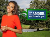 Suicide de Jean-Pierre (ADP) : Sophia Aram tacle violemment l'hommage de Karine Le Marchand