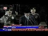 Top Stories Prime Time BeritasatuTV Jumat 16 Agustus 2013