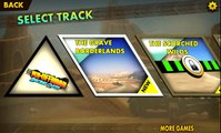 MX Offroad Racing new - Android Gameplay HD