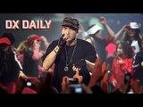 "Eminem's Early Days, ""Baby Got Back's"" Intent, Krayzie Bone's Cadillac Love"