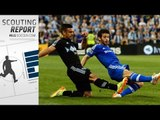 Montreal Impact vs. Sporting KC May 10, 2014 Preview | Scouting Report