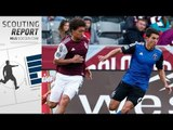 San Jose Earthquakes vs. Colorado Rapids May 7, 2014 Preview | Scouting Report
