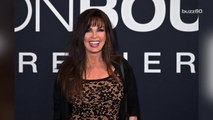 Marie Osmond Willing to Sing at Donald Trump's Inauguration