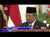 SBY Ceritakan Masalah Papua ke PM Australia