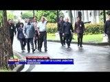 Top Stories Prime Time BeritaSatu TV Jumat 27 September 2013