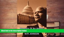 Read Book Memoirs Of An Addict: Fact or Fiction M/R Johnson  For Online