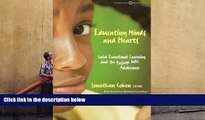 Kindle eBooks  Educating Minds and Hearts: Social Emotional Learning and the Passage into