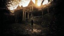 Resident Evil 7 biohazard - Tráiler del juego de PS4, PC y Xbox One