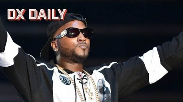 Jeezy's Felony Charges Dropped, Lil Wayne Addresses Young Money Status, SonReal On Vancouver Hip Hop