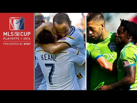 "On LD, Keane, Oba, and Deuce: ""They're playing a video game"" 