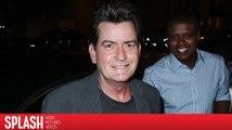 Charlie Sheen dit que ses diatribes de 2011 ont été causées par une crème à la testostérone