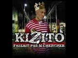 Kizito clash sinik diams- boulbi-remix2007