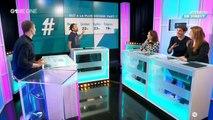 TeamG1 Questions des téléspectateurs du 11/01/2017