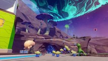DISNEY INFINITY  - Le pack aventure Toy Story-7gInuDBO0BI