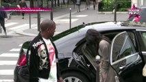 Kim Kardashian : Ses agresseurs passent aux aveux, le point sur l'enquête (déo)