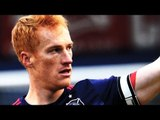 PK GOAL: Jeff Larentowicz outwits Nick Rimando | Chicago Fire vs. Real Salt Lake