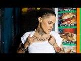 "Siya of ""Sisterhood Of Hip Hop"" talks balance of reality television and music career."