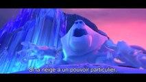 La Reine des neiges - Featurette - Le Monde de La Reine des neiges-3_SppwyPZZk