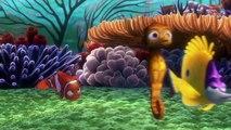 Le Monde de Nemo 3D -- Extrait ' La barque ' - VF - En Blu-ray 3D et Blu-ray le 24 avril-gm5ok4OPRvU