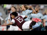 HIGHLIGHTS: Colorado Rapids vs. Sporting Kansas City | August 29, 2015