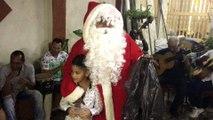 Séjour Salsa Fin d'année avec père Noel à Cuba