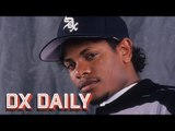"""B.G. Knocc Out On Eazy E's """"Straight Outta Compton"""" Portrayal & Skeme Talks Ingleworld 3"""