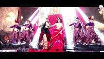 ---Kala Chashma - Baar Baar Dekho - Sidharth M Katrina K - Prem Hardeep Badshah Neha K Indeep Bakshi - daliymotaion