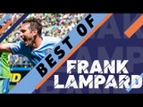 Frank Lampard Goals & Highlights for NYCFC