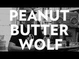 Peanut Butter Wolf Describes Madlib, Mayor Hawthorn