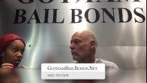 Bail Bonds Modesto, CA | Bail Bond Sacramento, CA