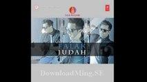 Judah Falak  Shabir ,  Falak Records