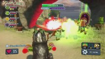 Plants vs Zombies: Super Gargantuar and Zombomb Boss - Plants Vs. Zombies: Garden Warfare