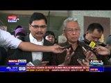 Direksi TPI Laporkan Hary Tanoe ke Mabes Polri
