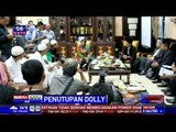 58 Ormas Islam Dukung Risma Tutup Dolly
