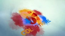 Ink Corporate Logo _  After Effects Project Files _ VideoHive Templates _ 'Download now'-mJKidJggjxw