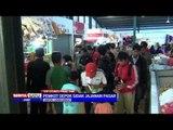 Top Stories Prime Time BeritaSatu TV Rabu 25 Juni 2014