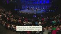 Joyce Meyer — Healing of the Soul — FULL Sermon 2017 - video dailymotion