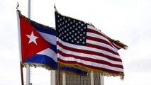 Cuba : fin de la politique « pieds secs, pieds mouillés »