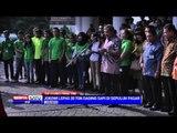 Top Stories Prime Time BeritaSatu TV Kamis 24 Juli 2014