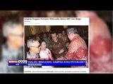 Top Stories Prime Time BeritaSatu TV Jumat 1 Agustus 2014