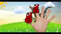 PEPPA PIG MAKEUP EPISODES FUNNY STORY - FINGER FAMILY NURSERY RHYMES LIRYCS AND MORE