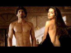 Ok Jaanu ! full movie ! part 2 ! sharadha kapoor and adhity roy kapoor film!