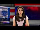 Top Stories Prime Time BeritaSatu TV Rabu 10 September 2014