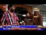 Sembilan Penjudi di Aceh Mengamuk Saat Dihukum Cambuk