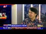 BeritaSatu View: Jelang Pengumuman Kabinet Jokowi-JK #2