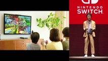 1 2 Switch Overview - Nintendo Switch Presentation
