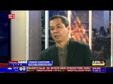 Beritasatu View: Konflik Golkar dan Longsor Banjarnegara # 2