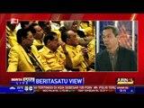 Beritasatu View: Konflik Golkar dan Longsor Banjarnegara # 1